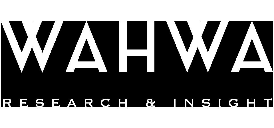 Wahwa